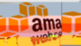 aws-perspective-glitched.png