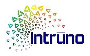 Dr Suneja becomes Chief Medical Officer of Intruno