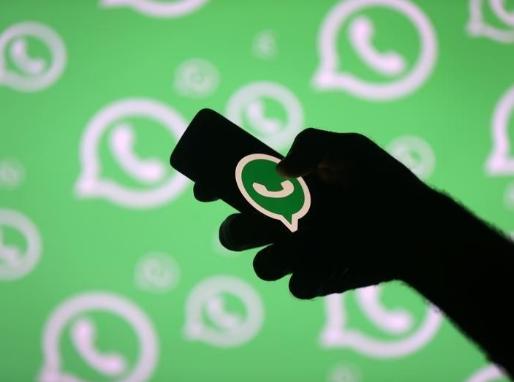 Whatsapp Yeni güncellemesi ile 2 farklı özellik eklendi