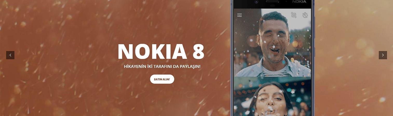Nokia 8.png