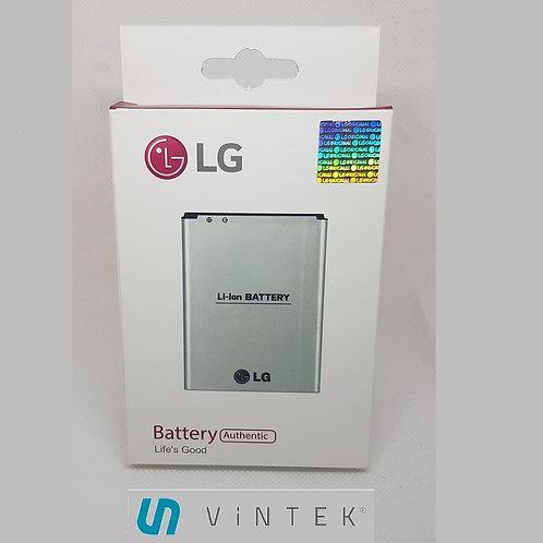 LG Q6 BATARYA BL-T32