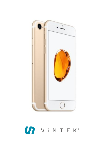 Apple iPhone 7 32 GB Gold (Apple Türkiye Garantili)