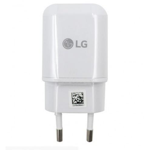 LG G3 ŞARJ ADAPTÖRÜ