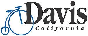 hi-res davis_logo_1024.jpg