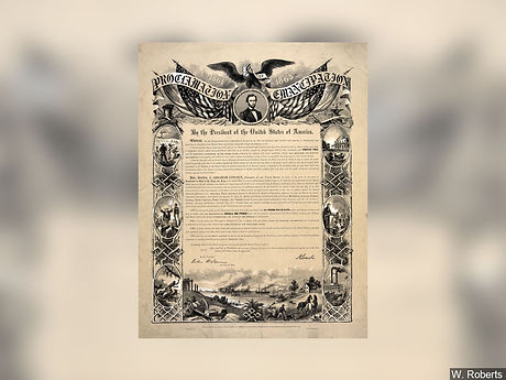 MGN_Proclamation of Emancipation.jpg