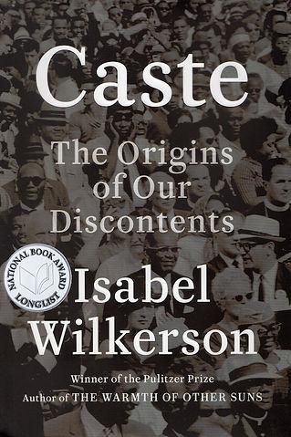 nf-wilkerson-isabel-caste-cover.jpg
