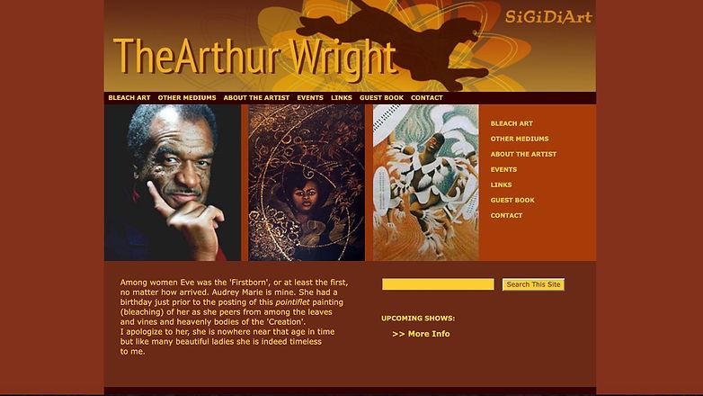 TheArthur Wright.jpg