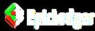 EpicLedger Logo