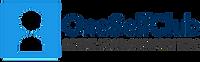 blue-logo-rectangle-390x121.png