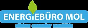 Logo_Energiebuero_mol(1).png