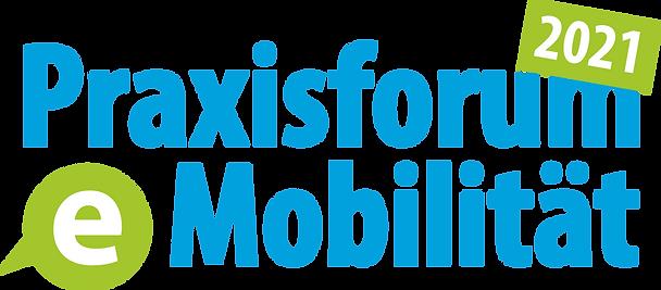 logo_praxisforum-e-mobilitaet_2021.png