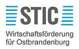 Logo mit Text.jpg