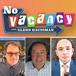 No Vacancy Podcast_banner copy.png