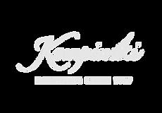 Kempinski_edited.png