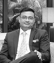 Mr-Bhatnagar-1_edited (002).png