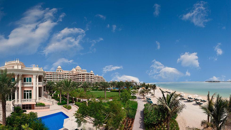 Dubai-Hotel-Kempinski-Palm-Jumeirah-ElevatedHotelView_5900_Original.jpg