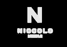 Niccolo_edited.png
