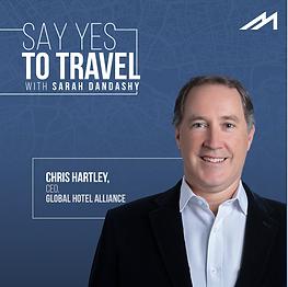 Say-Yes-ChrisHartley Avatar.png