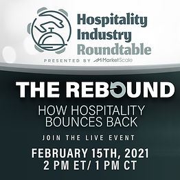 Hospitality-Roundtables-Promo-speakers (
