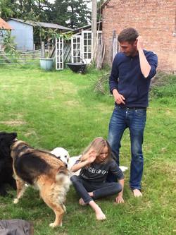 Lucille  Fab et les chiens.jpg