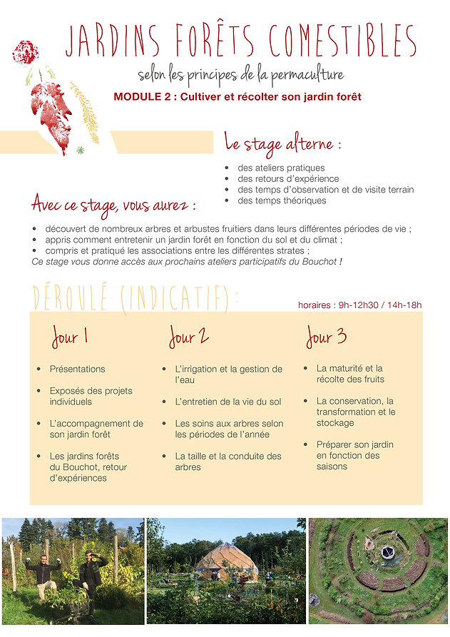 présentation-JardinForet-Module2-20192.j