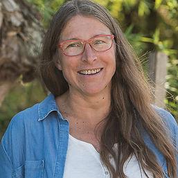 Anne Pichon - Anne Beau
