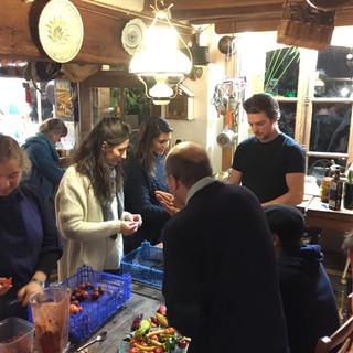 Cuisine collective 11 18.JPG
