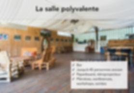 Présentation_Bouchot_-_Séminaires_2017.0