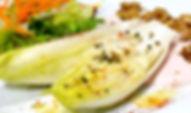 Comer en Viladecans