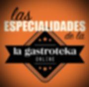 Restaurantes en el Baix Llobregat