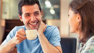 Nestlé estudia cómo alargar el efecto de la cafeína