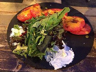 Restaurante Espai Terres Llunyanes