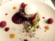 Comer restaurante en Castelldefels El Elefante