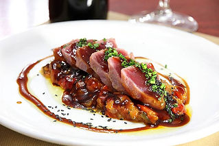 Restaurante en Sant Vicenç dels Horts