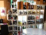 Restaurantes en Sant Vicenç dels Horts