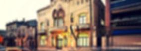 restaurantes en molins de rei