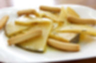 Cenar en Viladecans