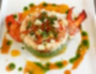 Restaurante El Parador de Sant Just