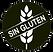 Producto sin gluten