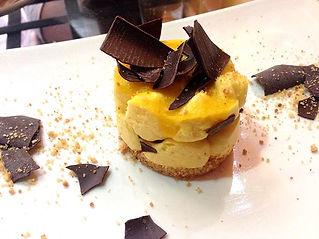 Comer en El Prat de Llobregat