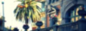 restaurantes en pallejà