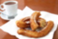 Restaurantes en Viladecans