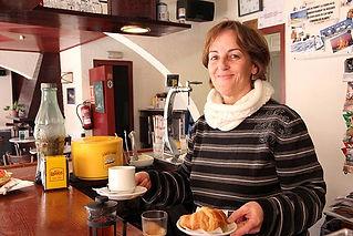 Restaurantes en Torrelles de Llobregat