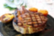 Restaurante en Gava Masia Solior