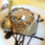 Comer en castelldefels restaurante Andalucia