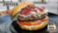 Comer en Esplugues