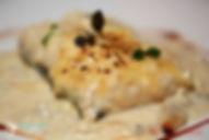Comer en Castelldefels El Tiburon