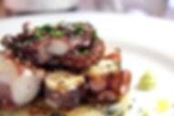 Restaurantes en Begues