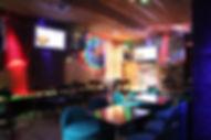 Karaoke Coctelería INN en Sant Boi