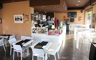 Restaurantes en Sant Vicenç